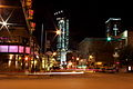 Winter Shot of Downtown OKC from Bricktown.jpg
