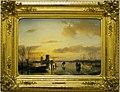 Winter landscape, 1846.jpg