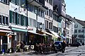 Winterthur - Oberer Graben 2014-02-24 14-14-13.jpg