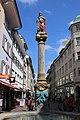 Winterthur Fontanna Justitii 1.jpg