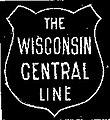 Wisconsin Central logo.jpg
