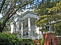 Wise Alumni House (Wilmington, NC).JPG