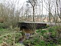 Wishmoor Bottom - geograph.org.uk - 1238393.jpg