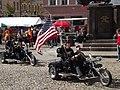 Wittenberg - Fest am Marktplatz - geo.hlipp.de - 28192.jpg
