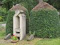 Wlm2011 zornheim 1c.jpg