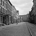 Wokrenterstrasse. Fortepan 58463.jpg