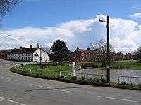 Wold Newton village.jpg
