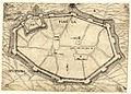 Wolf-Dietrich-Klebeband Städtebilder G 114 III.jpg