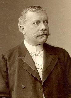 Wolf Wilhelm Friedrich von Baudissin German theologian