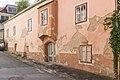 Wolfsberg Obere Stadt Bindergasse 26082015 6981.jpg
