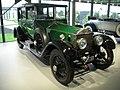 Wolfsburg Jun 2012 089 (Autostadt - 1922 Rolls-Royce Silver Ghost).JPG