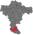 Wolkersdorf in MI.png