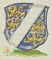 Wolleber Chorographia Mh6-1 0795 Wappen.jpg
