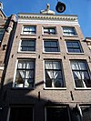 wolvenstraat 16 top