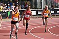 Women's 200m T44 - 2013 IPC Athletics World Championships-3.jpg