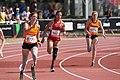 Women's 200m T44 - 2013 IPC Athletics World Championships-3.jpg