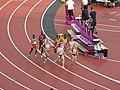 Women's 5000m heats (36561704675).jpg
