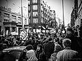 Women's March London (32148854204).jpg