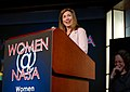 Women, Innovation and Aerospace Event (201203080005HQ) DVIDS722952.jpg