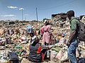 Women on Nairobi landfill.jpg