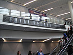 File:WonderCon 2012 - Total Recall banner (7019131487).jpg