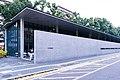 Wongwt 東京大學 (16661746834).jpg