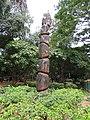 Wood art-5-cubbon park-bangalore-India.jpg