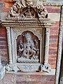 Wooden craft of Patan 8.jpg
