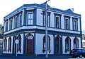 Woodhaugh Hotel, Dunedin, NZ.jpg