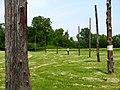 Woodhenge - panoramio.jpg