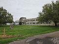 Woodlawn Plaquemines Mch 2012 School Downriver.JPG