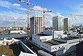 Woontorens Eilandje Antwerpen.jpg