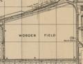 Worden Field 1924 map.png