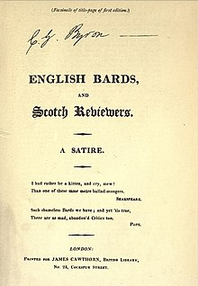 Works of Lord Byron Poetry Volume 1 facing page xiv.jpg