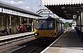 Worksop railway station MMB 04 144010.jpg