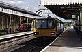 Worksop railway station MMB 04 144010.jpg