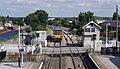 Worksop railway station MMB 11 144011.jpg