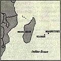 World Factbook (1982) Mauritius.jpg