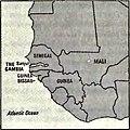 World Factbook (1982) The Gambia.jpg