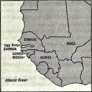 World Factbook (1982) The Gambia.jpg