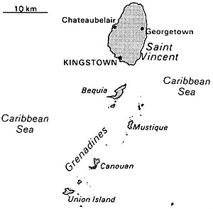 World Factbook (1990) St. Vincent and the Grenadines.jpg