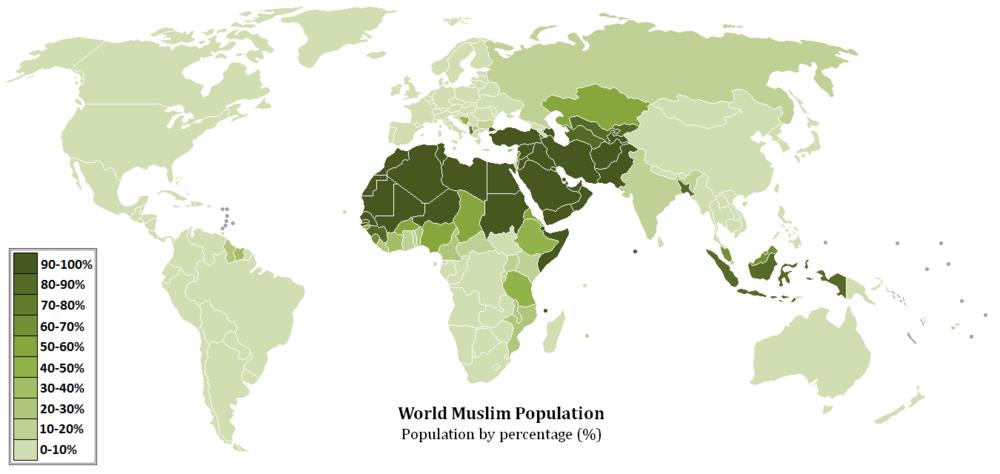Καλύτερες τοποθεσίες γνωριμιών στην Αιθιοπία