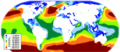 World wave energy resource map.png