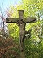 Worms, Hauptfriedhof (4).JPG