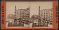 Worth's Monument, Madison Square, from Robert N. Dennis collection of stereoscopic views 2.png