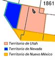 Wpdms nevada territory 1861 esp.png