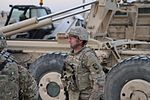Wranglers support DEMIL operations 150110-A-CB576-125.jpg