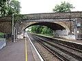 Wraysbury railway station (geograph 2981199).jpg