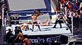 WrestleMania 31 2015-03-29 15-13-18 ILCE-6000 5391 DxO (16968412194).jpg