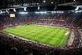 Wrocław, Stadion Miejski (2014).jpg